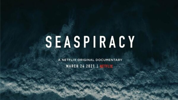seaspiracy environmental documentary netflix